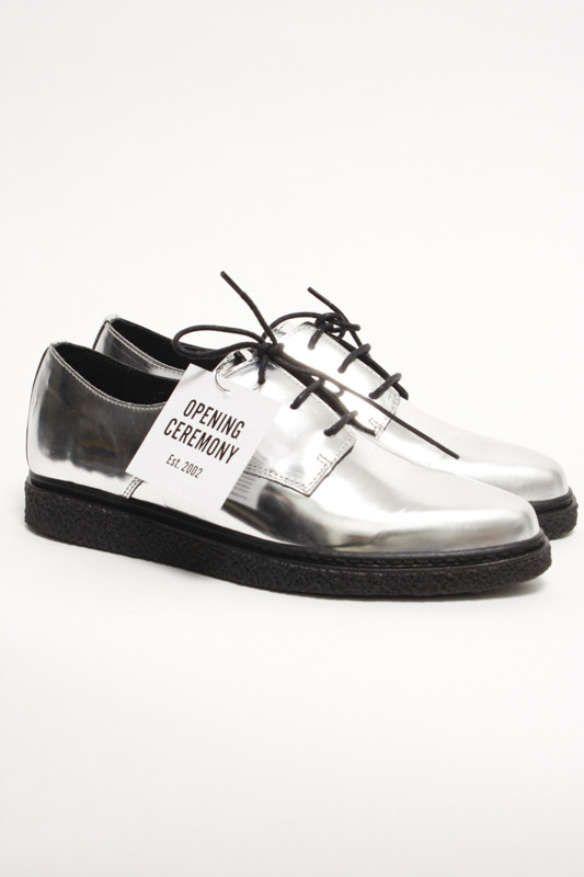 Opening Ceremony Wynn Mirror Creeper Oxford
