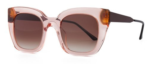 Thierry Lasry Swingy Pink