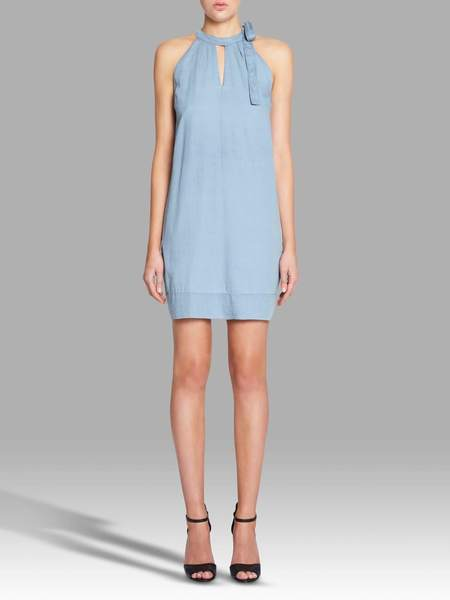 J Brand Esme Dress - Graceful