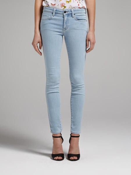 Genetic Denim Daphne Jean - Light Blue