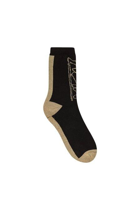 Alyx Socks