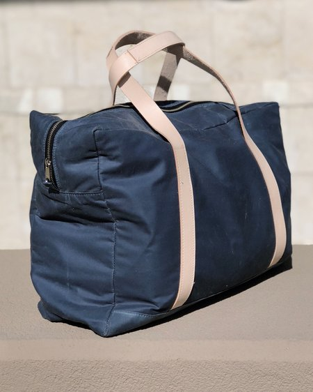 Alex Crane Carryall Bag
