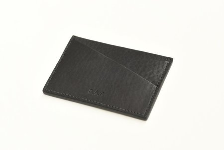 8.6.4 Leather Card Case
