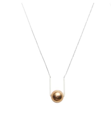 IGWT Titan Necklace