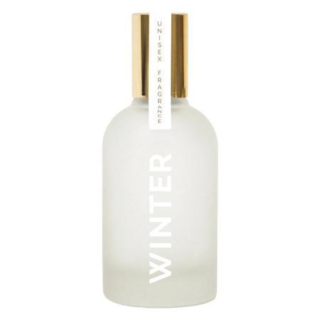 Unisex Dasein Fragrance - Winter Fragrance