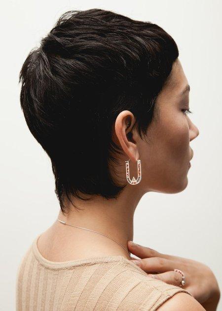Erica Leal Wray Earrings