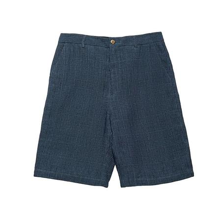 Krammer & Stoudt Bogart Shorts