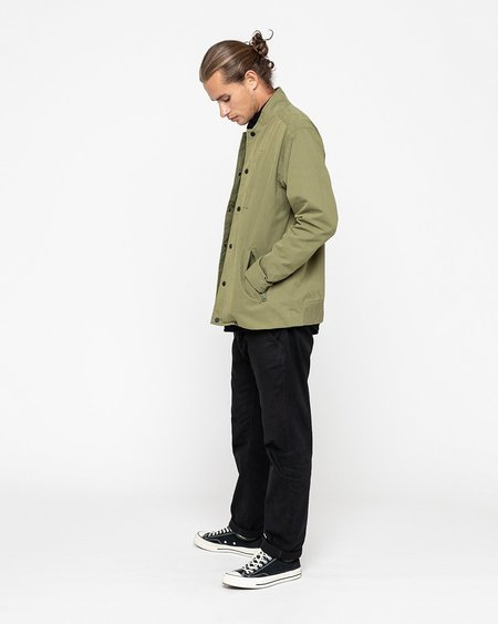 Baro The Dean II Jacket - Green