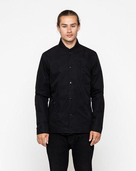 Baro The Dean II Jacket - BLACK
