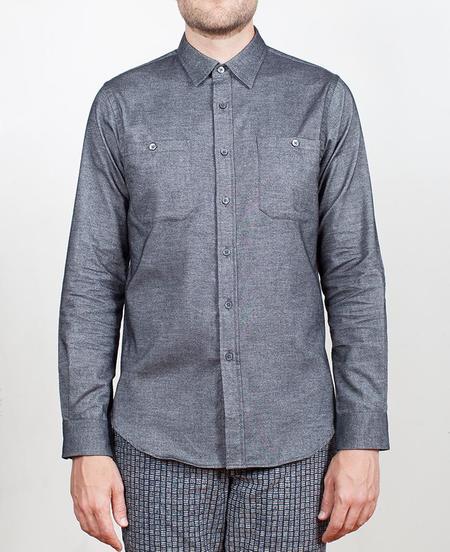 Krammer & Stoudt Gregory Work Shirt