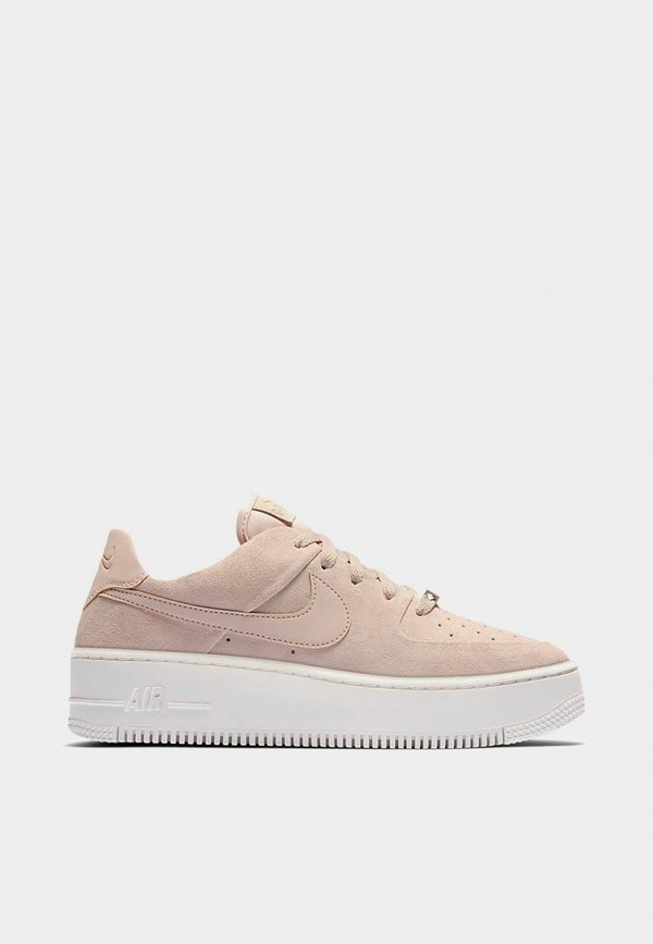 finest selection b0b54 32754 Nike Air Force 1 Sage Low - Particle Beige on Garmentory