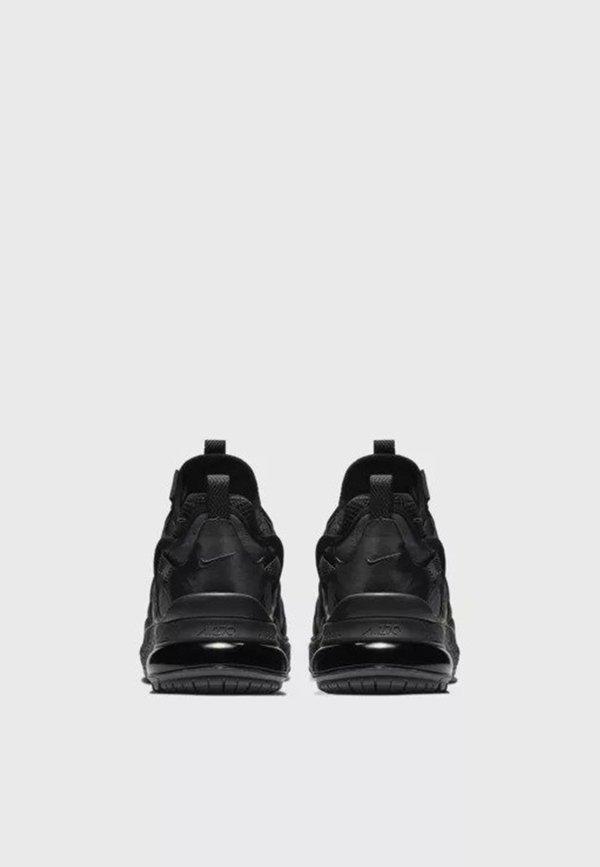 Nike Air Max 270 Bowfin - Black Anthracite.  177.00 143.00. Nike 067420010