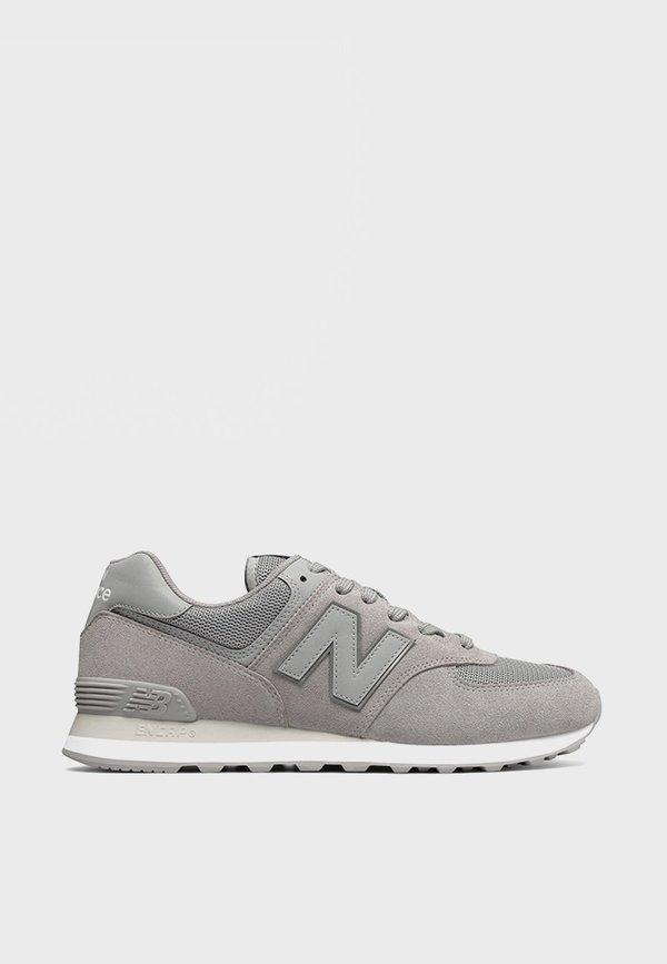 new balance 574 rain cloud