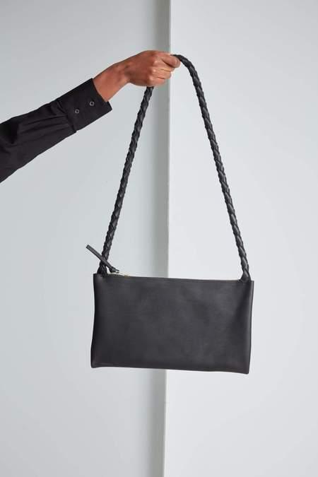 ARA Handbags Shoulder Strap No. 1 Bag