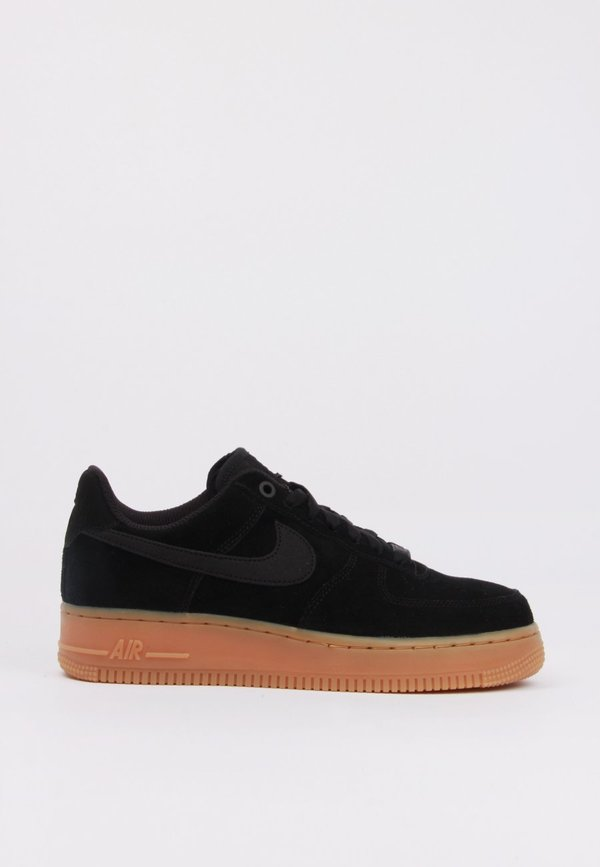new arrivals ed7f1 6e6fa Nike Air Force 1 07 SE - Black Gum. sold out. Nike
