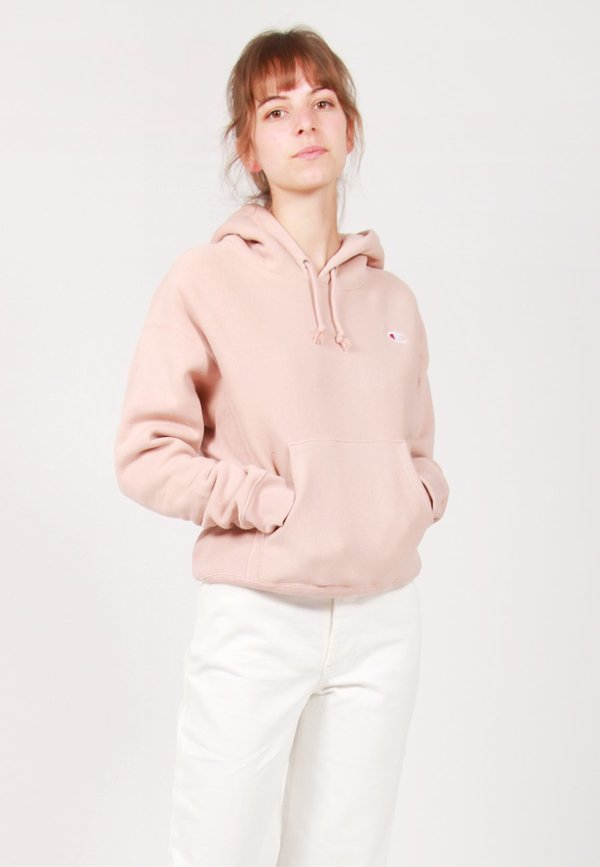 cdff3c1a76ef Champion Reverse Weave Hoodie - Tinted Tan. sold out. Champion