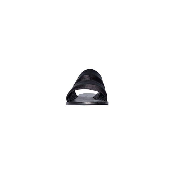 Cartel Footwear Lares - Black