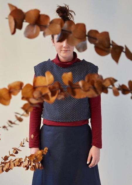 Atelier b. 1656w Skirt