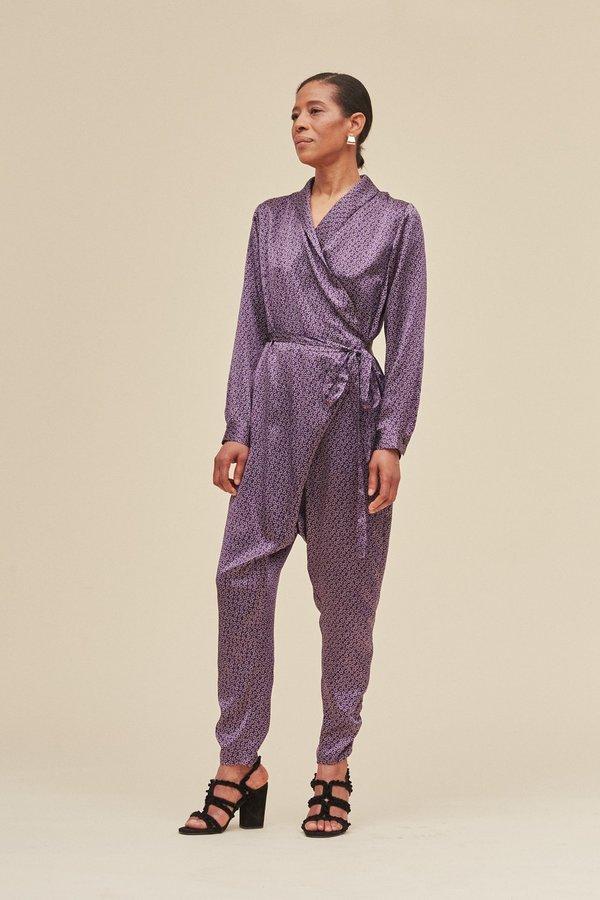 Rachel Comey Forward Jumpsuit