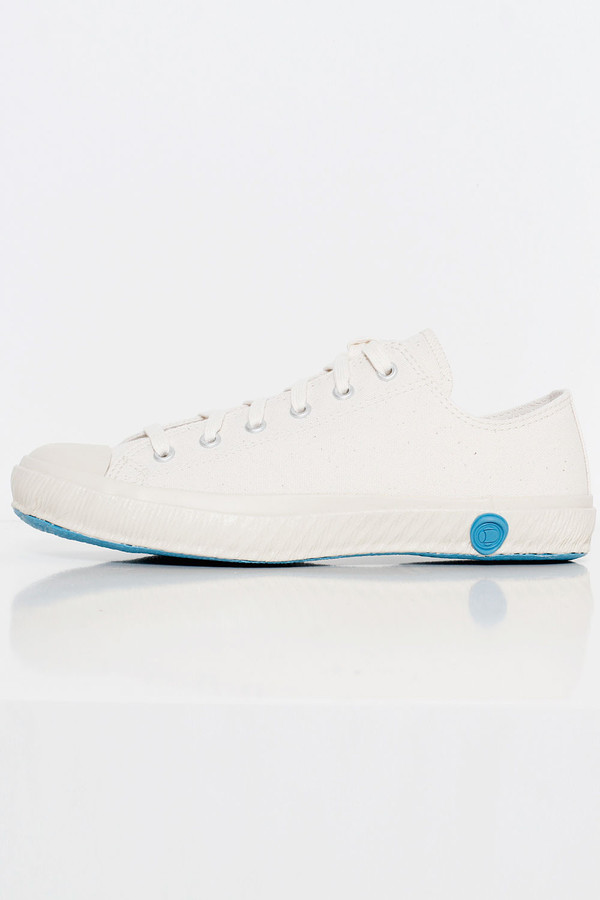 Shoes Like Pottery Natural Canvas Sneaker Garmentory