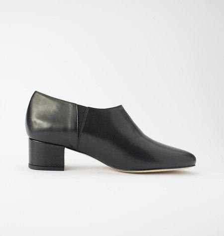 Auprès Isabelle shoe - black