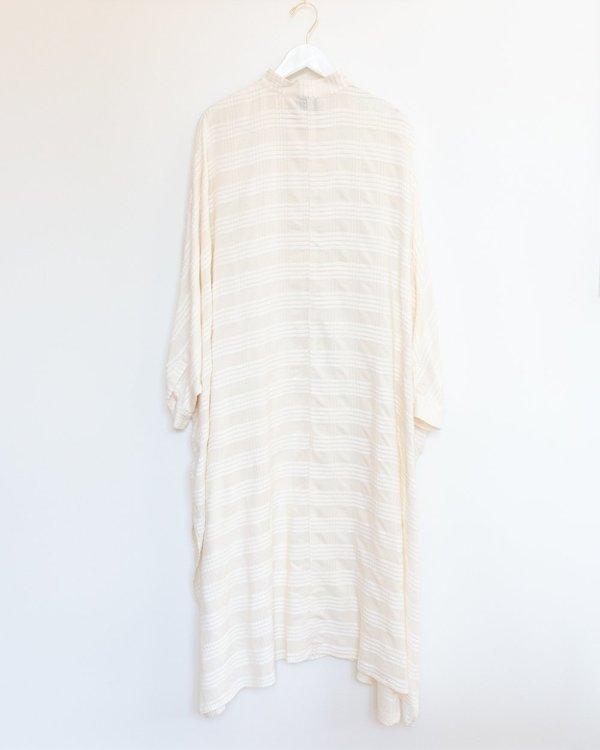 Rachel Comey Solicitous Dress