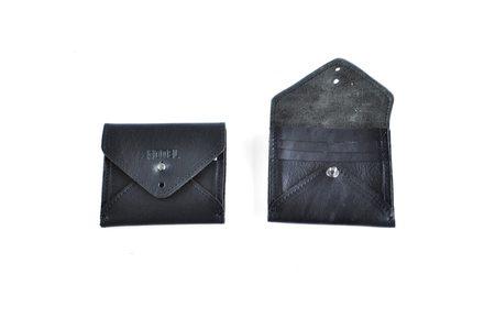 Hotel│Motel Envelope Wallet