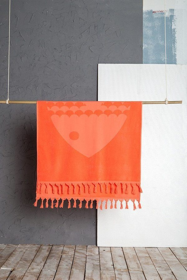 Tama Towels Marinero Towel