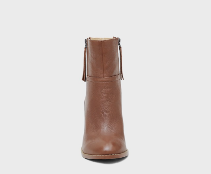 Kelsi Dagger Jetset Boots