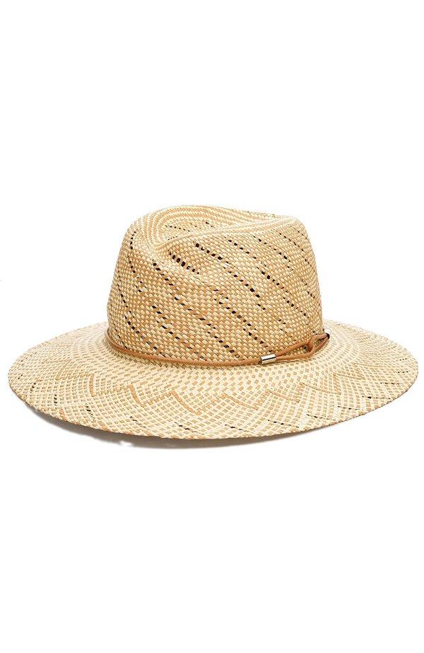Rag   Bone Zoe Straw Hat  3c0eec8267eb