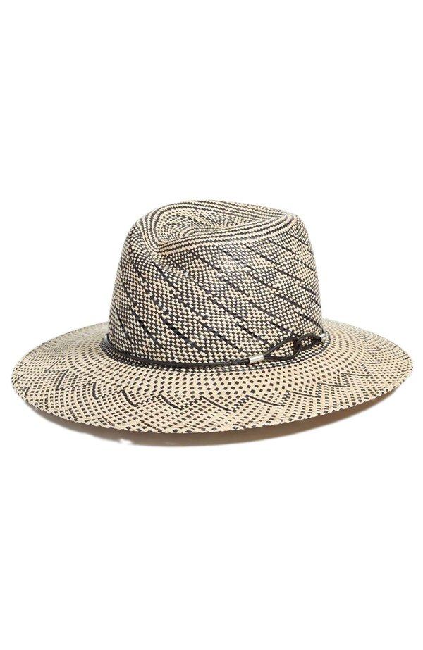 ddb9b68a56f312 Rag & Bone Zoe Straw Hat. sold out. Rag & Bone