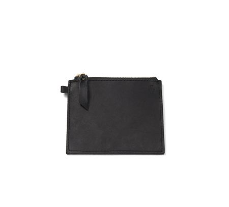 Lowell n. 201 OUTLAW pouch