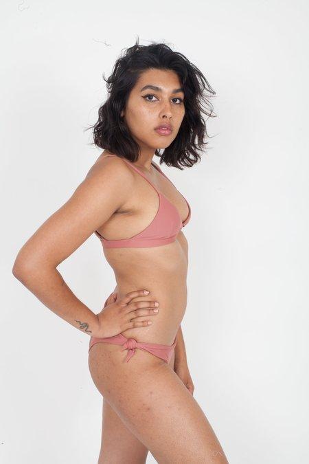 STORM Dangerous Bikini - Canyon Rose
