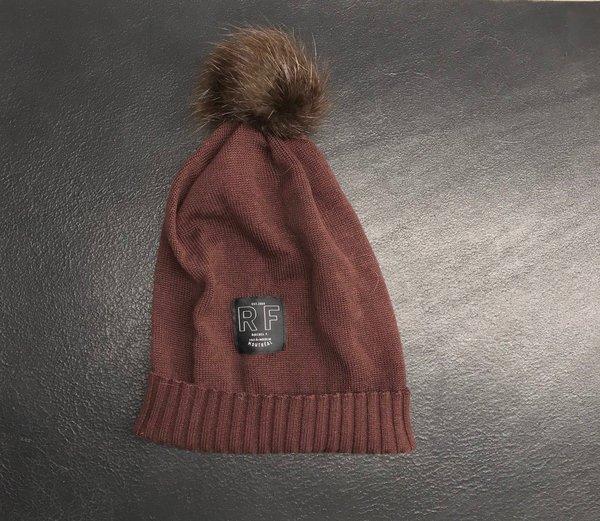 Unisex Rachel F By Lowell Chicago Fur