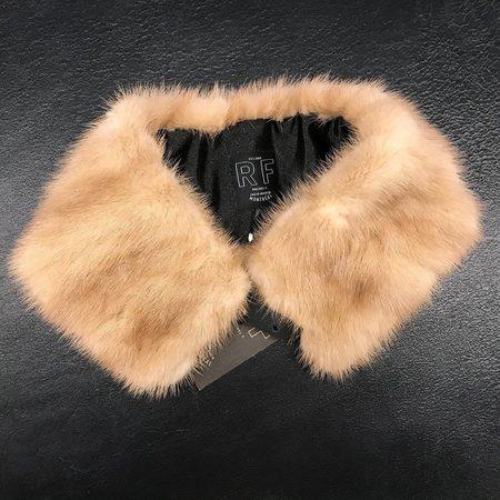 Unisex Rachel F by Lowell Col Washington Fur