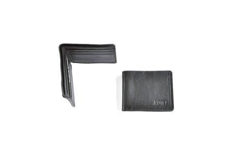 Hotel│Motel Standard Wallet