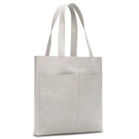 M0851 TO 83 Bag