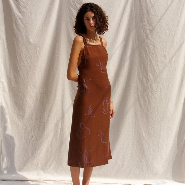 Paloma Wool Lava