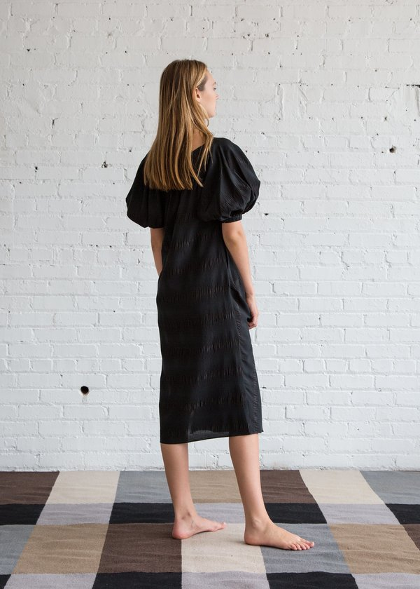 Rachel Comey Delirium Dress