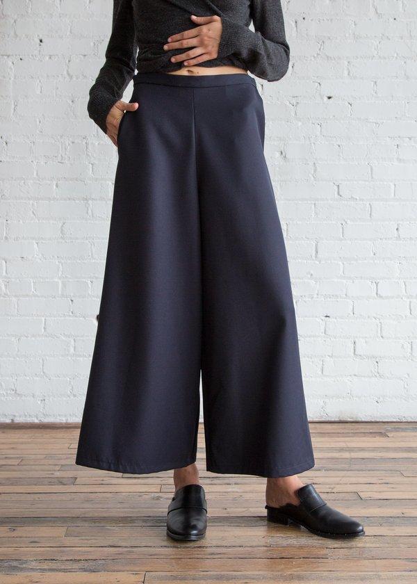 Rachel Comey Limber Pant