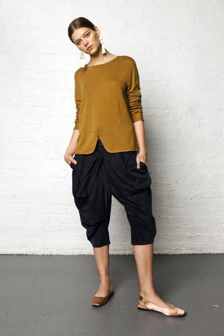 Another Garde Celine Sweatshirt