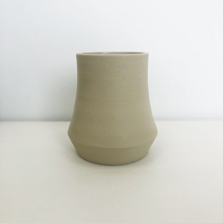 EKUA Vase 02