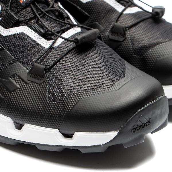 ... Mountaineering Terrex Fast GTX-Surround - White.  255.00 127.00. Adidas 1fa99b6ca