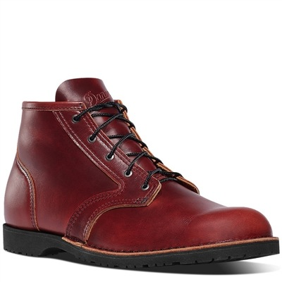 Men's Danner Forest Heights Olmstead