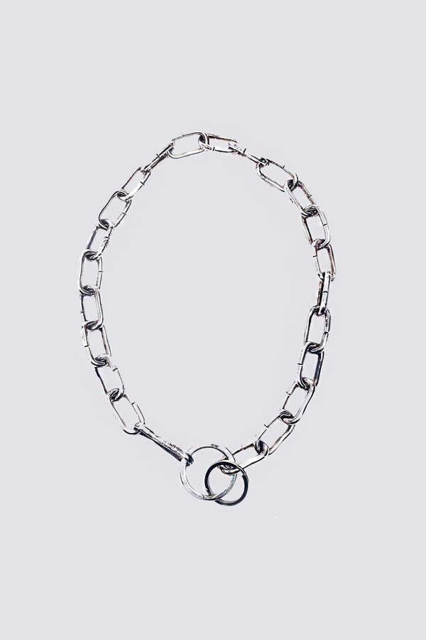 9fa4e1ab1d4e3 Martine Ali Gunnar Necklace on Garmentory