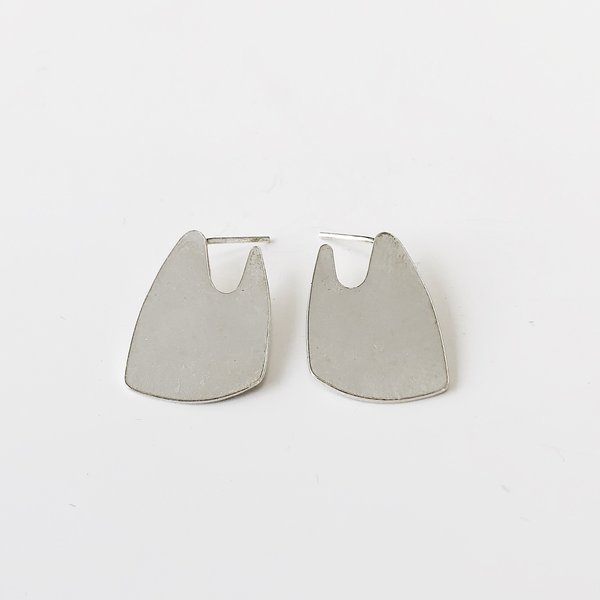 8a163c89a Nia Dana Inca Earrings | Garmentory