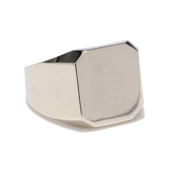 Unisex Tarin Thomas wallace Ring