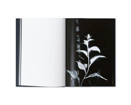 Silent Sound Publications - Deeper Than Night