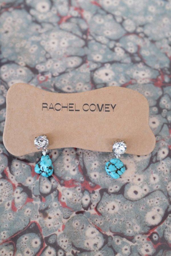 Rachel Comey Cirque Earrings