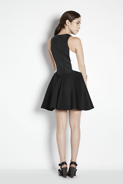 Cameo The Better Dress